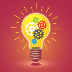Tester votre idée avec un business plan