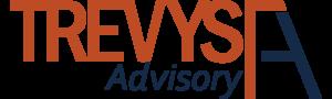 logo Trevys Advisory partenaire de GoEntreprendre