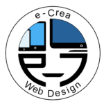 e-crea-web-design partenaire de GoEntreprendre
