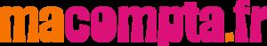 macompta.fr partenaire de GoEntreprendre