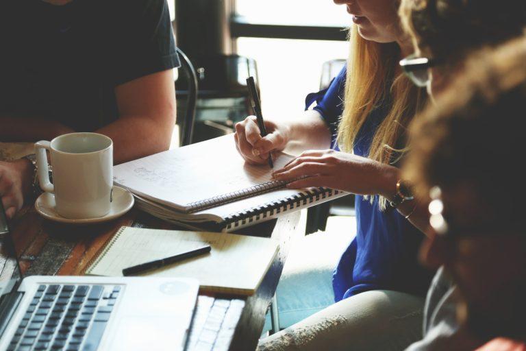 Goentreprendre coaching entreprise