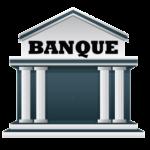 banque partenaire de GoEntreprendre