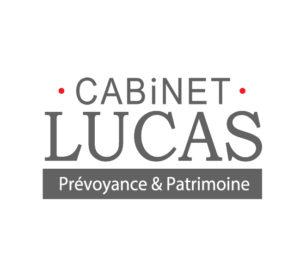 logo cabinet Johann Lucas