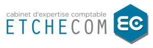 logo cabinet etchecom