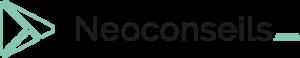 logo Neoconseils