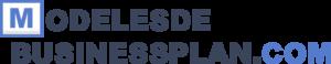 Logo modeledebusinessplan.com