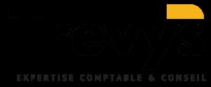 logo Trevys