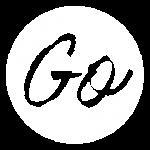Logo GoEntreprendre